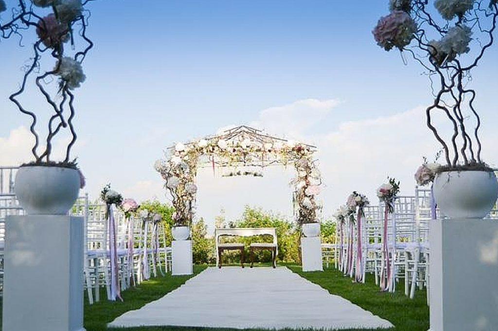 Matrimonio In Villa Roma : Fiori matrimoni stylosofie giovanni raspante